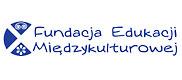 Fundacja Edukacji Międzykulturowej
