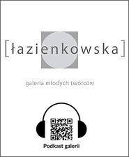 Galeria Łazienkowska